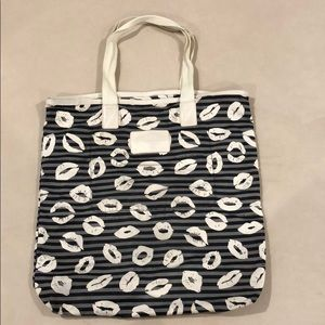 Marc by Marc Jacobs Tote Bag